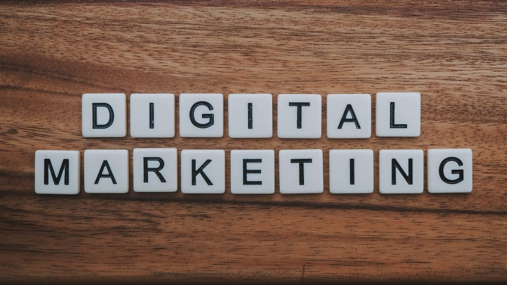 The Importance and Advantage of Digital Marketing for Small Business Owners