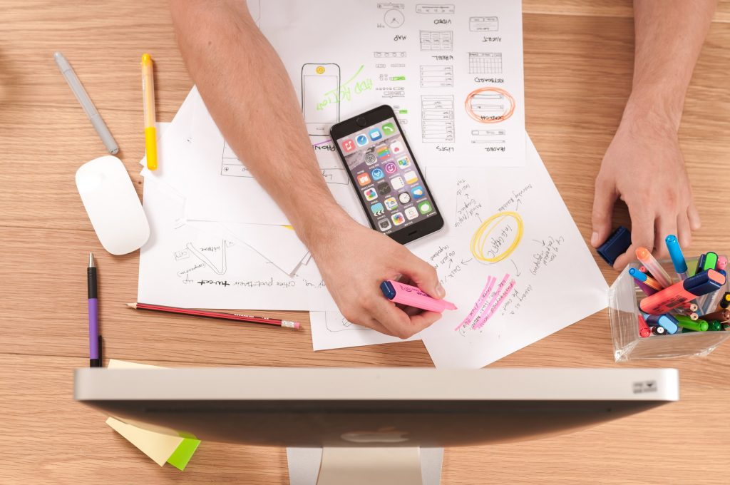 8 Digital Marketing Ideas for Small Businesses